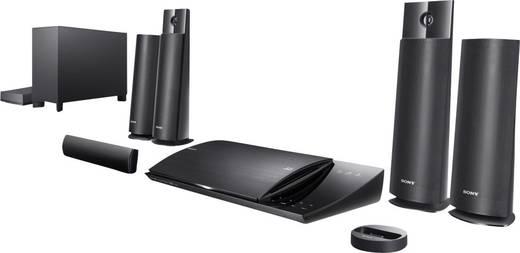 sony bdv n790 3d blu ray 5 1 heimkino system kaufen. Black Bedroom Furniture Sets. Home Design Ideas