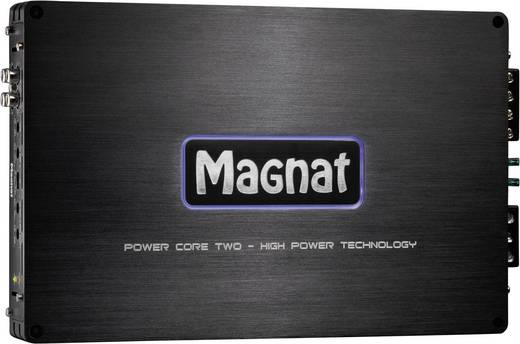 Magnat Power Core Two Endstufe