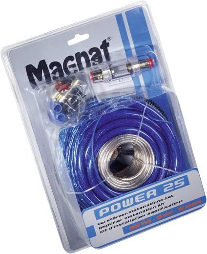 Magnat Power Set 25 Kabelkit