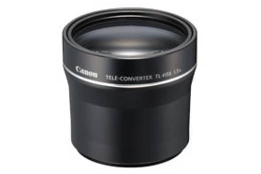 Canon TL-H58 Telekonverter