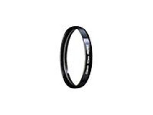 Camera filter 67 mm Protect f SLR