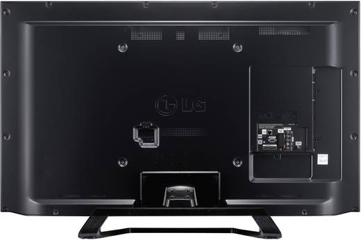 lg 42lm620s 3d led tv kaufen. Black Bedroom Furniture Sets. Home Design Ideas