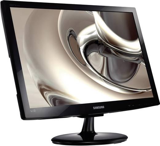 samsung t27b300ew led tv kaufen. Black Bedroom Furniture Sets. Home Design Ideas