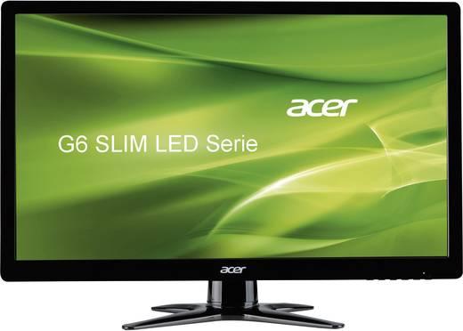 "Acer G246 HLBbid 60,9 cm (24"") LED-Monitor"