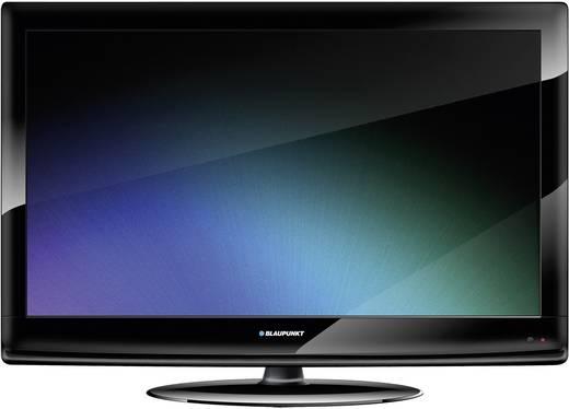 Sonderposten LCD-TV 66 cm 26 Zoll Blaupunkt B26C5 EEK D Schwarz