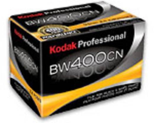 Kodak PROFESSIONAL BW400CN Film, 36