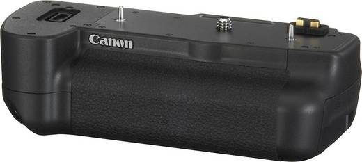 Canon 4263B002