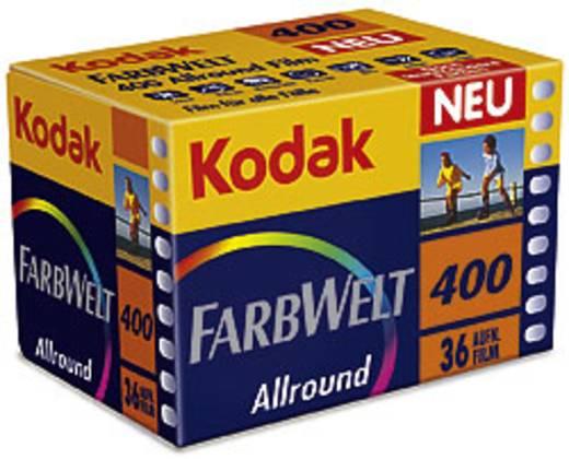 1x2 Farbwelt 400 135/36