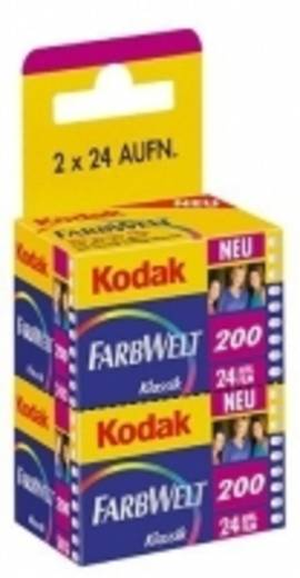 Farbwelt CN 135, ISO 200, 24-pic, 2-Pack