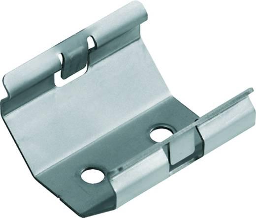Sensor-/Aktor-Einbausteckverbinder M12 Stecker, Einbau Polzahl: 8 Weidmüller 1926200000 SAIE-M12S-8-LP-PG9 20 St.