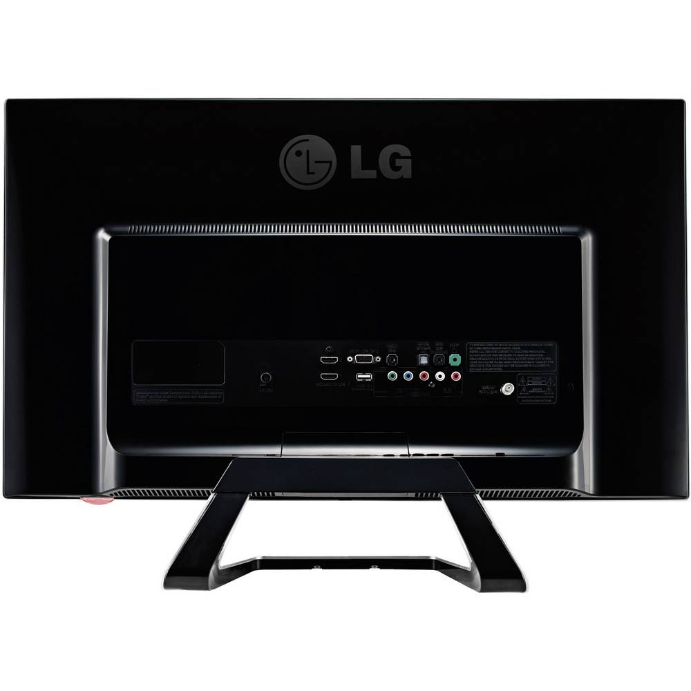 Lg tv shopping online