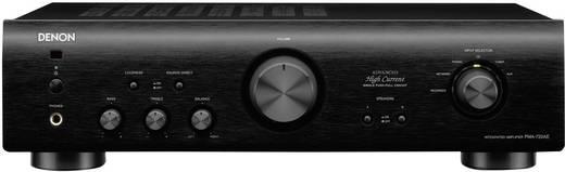 Stereo-Verstärker Denon PMA-720AE 2 x 85 W Schwarz