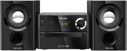 Philips MCM1150 Micro-Stereoanlage