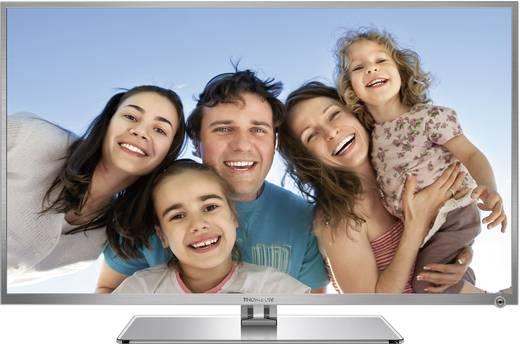 thomson 46fu5555s led tv 116 cm 46 zoll dvb t dvb c dvb s full hd smart tv wlan ready ci. Black Bedroom Furniture Sets. Home Design Ideas