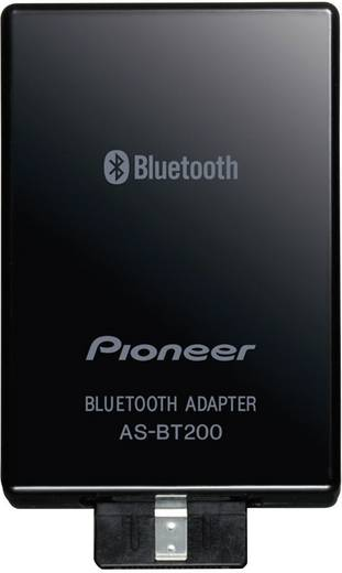 pioneer as bt200 bluetooth adapter kaufen. Black Bedroom Furniture Sets. Home Design Ideas