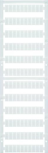 Gerätemarkierer Multicard WS 12/6 PLUS MC NEUTRAL 1927530000 Weiß Weidmüller 600 St.