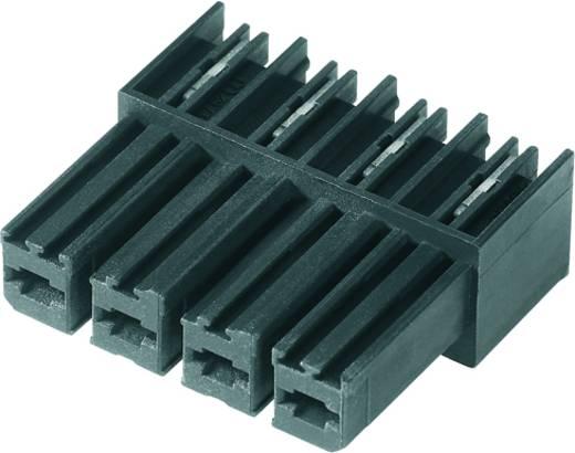 Leiterplattensteckverbinder Weidmüller 1928290000 Inhalt: 100 St.