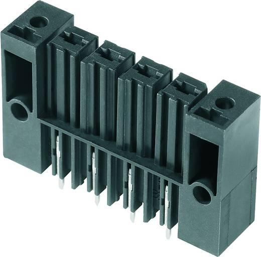 Leiterplattensteckverbinder Weidmüller 1928860000 Inhalt: 100 St.