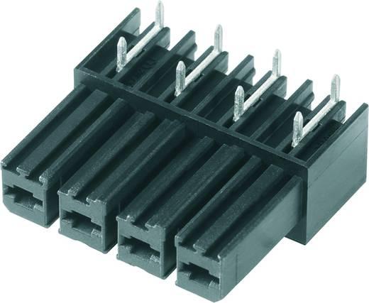 Leiterplattensteckverbinder Weidmüller 1929300000 Inhalt: 100 St.