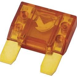 Image of Car-HiFi Flachsicherung Maxi 20 A Sinuslive M20 1 St.