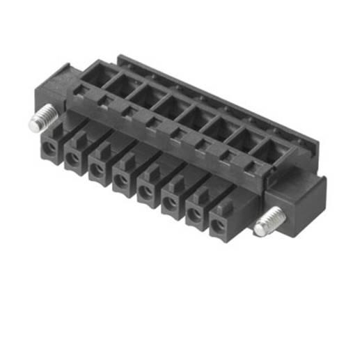 Leiterplattensteckverbinder Weidmüller 1940170000 Inhalt: 50 St.