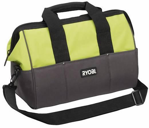 Universal Werkzeugtasche unbestückt Ryobi UTB4 5133002553 (L x B x H) 460 x 305 x 305 mm