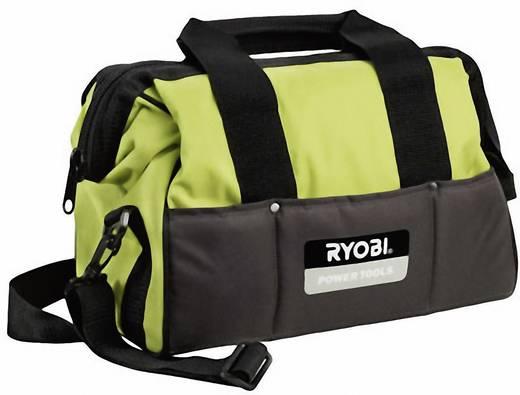 Universal Werkzeugtasche unbestückt Ryobi UTB 2 5132000100 (L x B x H) 355 x 203 x 279 mm