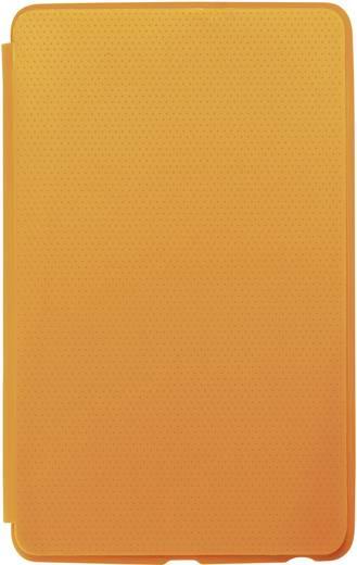 Asus Nexus 7 Cover Orange
