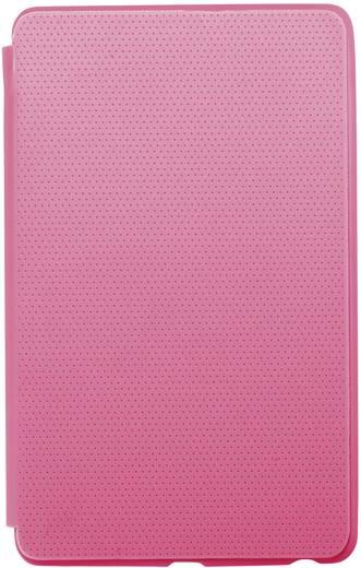 Asus Pink