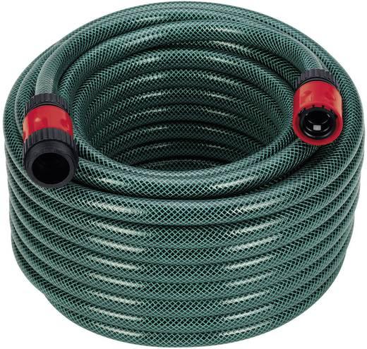 Hauswasserwerk-Set GE-WW 5537 E Set