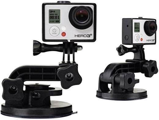 Halterung GoPro The Frame ANDMK-301 Passend für=GoPro Hero HD 3, GoPro Hero HD 3+