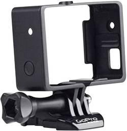 Držák pro kameru GoPro - rámeček