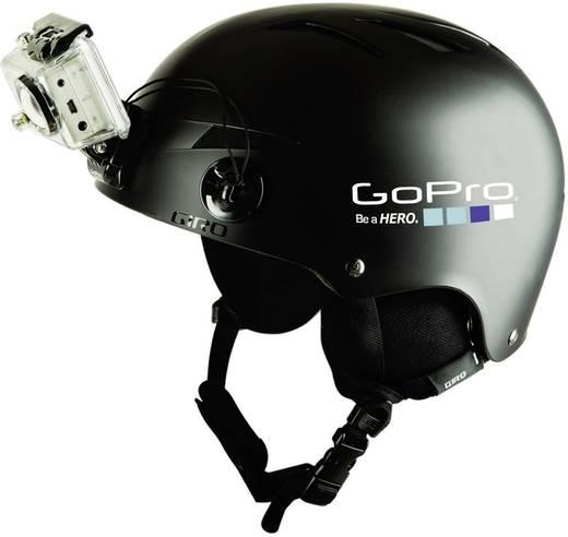 Kamera-Sicherung GoPro Camera Tethers ATBKT-005 Passend für=Actioncams