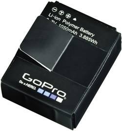 Náhradní baterie pro GoPro kamery Hero HD 3, 3661086