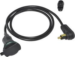 Prodlužovací kabel Baas ZA15
