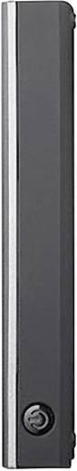 WLAN-Festplatte 1 TB Seagate Wireless Plus Grau STCK1000200 Software-Verschlüsselung