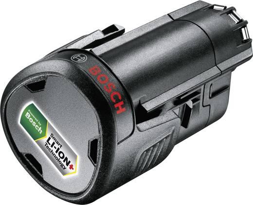 Bosch Akku 10,8 V/1,5 Ah Li-ion