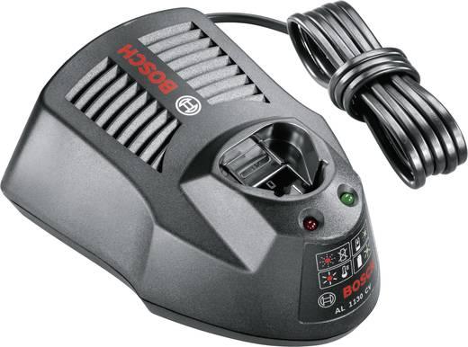 Bosch 30 min Ladegerät AL 1130 CV 1 600 Z00 03L