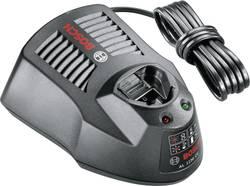 Nabíječka Li-Ion akumulátorů Bosch AL 1130 CV, 1 600 Z00 03L