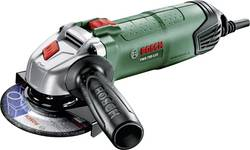 Meuleuse d'angle 115 mm Bosch Home and Garden PWS 750-115 06033A2400 750 W