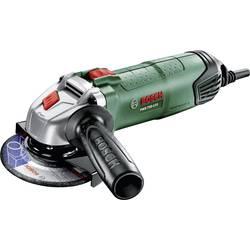 Uhlová brúska Bosch Home and Garden PWS 750-115 06033A2400, 115 mm, 750 W