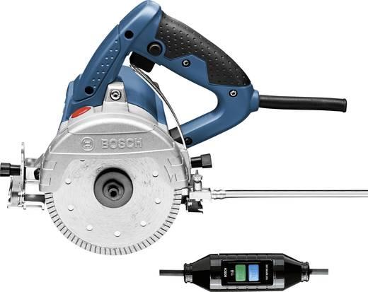 Diamantfliesenschneider GDC 125 Professional