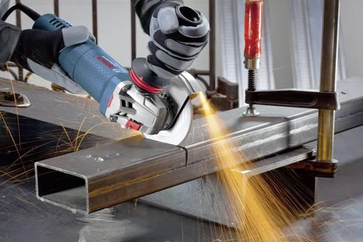 Winkelschleifer 125 mm 1100 W Bosch GWS 11-125 P 0601792200