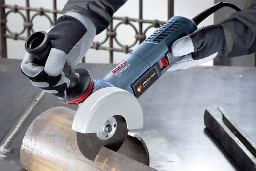 Winkelschleifer 125 mm 1500 W Bosch Professional GWS 15-125 CIP 0601795202