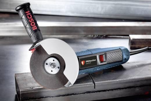 Winkelschleifer 125 mm 1500 W Bosch GWS 15-125 CIP 0601795202