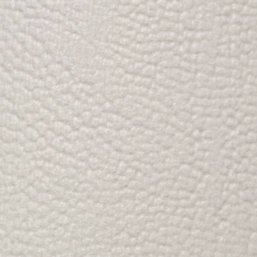 Kunstleder-Bezug Hell-Grau (L x B) 1400 mm x 750 mm 1 St.