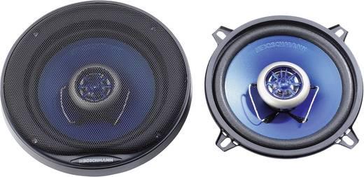Boschmann G-5532 Titan-Lautsprecher