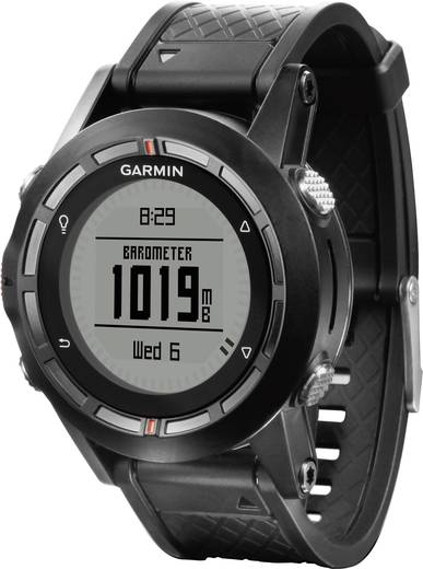 garmin fenix outdoor gps uhr kaufen. Black Bedroom Furniture Sets. Home Design Ideas