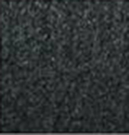 Lautsprecherboxenteppich LT-SCHWARZ