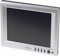 LCD monitor do auta Camos CM104D, 10,4""